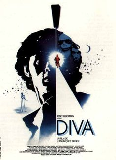 Diva (1981)