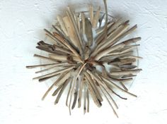 Driftwood from Hawaii  free shipping  Surf by TheWhatNaught, $16.50