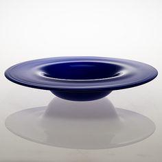 Glass Design, Design Art, Lassi, Bukowski, Glass Dishes, Finland, Modern Contemporary, Retro Vintage, Enamel