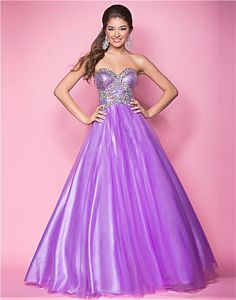 Winter Ball DressQuinceanera Ball Gown by BLUSH5201Journey in Style!