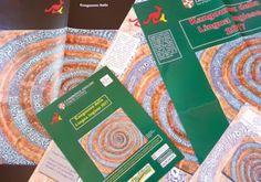 Un incentivo allo studio dell'inglese: il concorso Kangourou per le scuole italiane