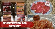 Enter to win a Backyard Barbecue spice set from Spicely Organics. Spice Set, Chicken Kabobs, Barbecue, Giveaway, Sunshine, Beef, Fish, Meat, Barbacoa