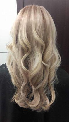 #sombre#olaplex#warszawa#kevinmurphy#dobryfryzjerwarszawa http://forhairsobieski.pl/ #blondwłosy
