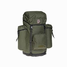 sneaker pack   Halti.com Hunting Backpacks, Eco Label, Outdoor Backpacks, Pet Bottle, Recycled Fabric, Fabric Weights, Belt, Sneakers, Belts