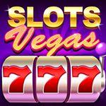 Vegas Star Casino Slots Free Coins