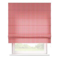 die besten 25 plissee rollos ideen auf pinterest plissee rollo plissee gardinen und vorhang. Black Bedroom Furniture Sets. Home Design Ideas