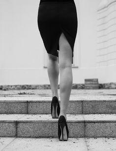 High heels magazine auf Flipboard