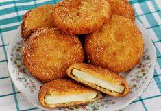 Bologna, Pretzel Bites, Vegetable Recipes, Nom Nom, Food And Drink, Bread, Vegetables, Brot, Baking