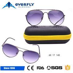 Quality sun glasses design your own sunglasses factory metal men promotional sunglasses