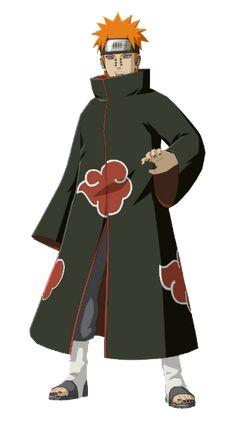 Itachi Render by xUzumaki on DeviantArt Naruto Shippuden Sasuke, Anime Naruto, Manga Anime, Naruto Shippudden, Naruto Fan Art, Anime Akatsuki, Itachi Uchiha, Boruto, Naruto Boys