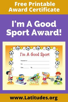 twinkl resources editable sports day award certificates printable resources for primary. Black Bedroom Furniture Sets. Home Design Ideas