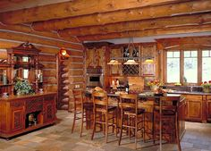 log home stain sherwin williams wood stain log home stain sherwin williams colors 26 best kitchen images on pinterest home homes and houses