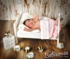 #fotografosMallorca, #fotografia, #bebes, #babies, #bebisimos
