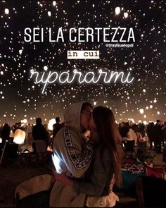 Story Quotes, Bff Quotes, Love Quotes, Foto Instagram, Instagram Story Ideas, Tumblr Writing, Foto Meme, Foto Top, Distance Love