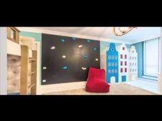 Ikea Matras Junior : Лучших изображений доски «home ikea»: 119 living room kitchen и