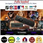 ULTIMATE EDITION 2019 2rd Gen Fire TV Stick w/ ALL-NEW Alexa Voice RemoteKod Amazon Fire Stick, Amazon Fire Tv, Android Features, Cable Companies, Bluetooth Remote, Tv App, Alexa Voice, Internet Tv, Old Movies