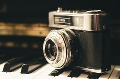 10 Free Photo Libraries you Should Know