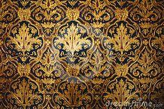 victorian wallpaper - Google Search