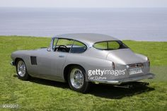 90442017-pegaso-z-102-with-body-by-touring-gettyimages.jpg (507×338)