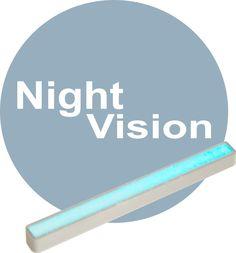http://www.fugoteka.pl/litokol/nightvision