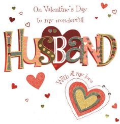 valentines day card sayings  valentine wishes  Pinterest  Best