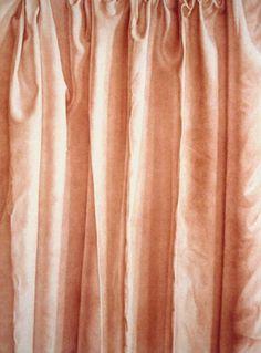 Claudio Bravo spring color inspiration #HarpersBAZAAR #SpringStyle