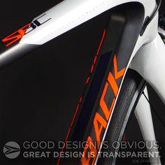 We do not settle for good. We push for great. Fat Bike, Kids Bike, Road Bikes, Mountain Biking, Bicycle, Products, Bike, Bicycle Kick, Bicycles