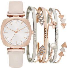 3f42af1ffbe7 $40 FASHION WATCHES Womens Pink Strap Watch Pink Ladies, Michael Kors  Watch, Fashion Watches
