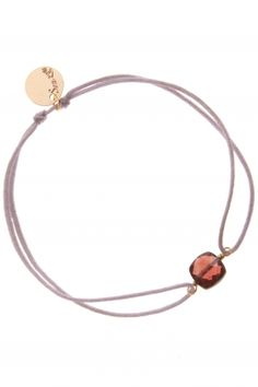 bracelet love...