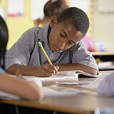 Common Classroom Accommodations and Modifications | IEP Accommodations