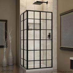 DreamLine shower enclosures image-4