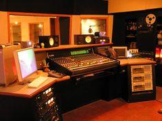 #learnpiano Recording Studios