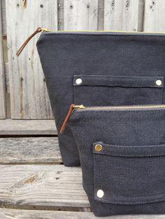 Men fashion accessories. Toiletry bag. Dopp kit storage case. Boyfriend Christmas gift. Makeup organizer. Traveler pouch