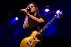 Steven Wilson #porcupinetree
