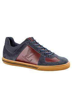 Louis Vuitton - Men's tennis shoes