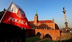viza Poland vipvisa.com.ua 2 #виза #шенген #шенгенская_виза #виза_в Польшу #Польша #путешествия Poland