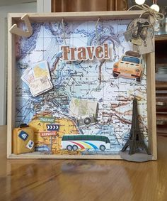 travel coupon, gift Geschenk Travel Voucher Gift Travel Voucher Gift The Post Travel Voucher Gift Appeared First on Wedding Gift Ideas. Best Birthday Gifts, Birthday Presents, Happy Birthday, Image 3d, Diy Gifts For Friends, Gift Coupons, Scrapbooking, Gift Vouchers, Woodland Party