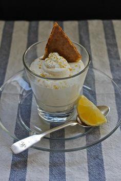 ... .com/2012/01/31/lemon-mousse-with-pistachio-phyllo-crisps