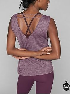 Tops & Bras:Shop By Collection|athleta