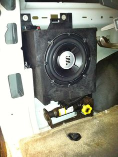 Car Audio Tips Tricks How To Vehicle 12volt Mobile Video