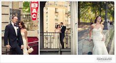 Paris Elopement: Cassie & Eric from Michigan, USA   WeddingLight Events - Elope to Paris