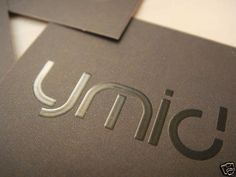 color_business_card_printing_with_logo_embossed.jpg 500×375 pixels