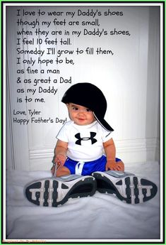 1cd34567 Fathers Day Gifts 2019 - Courageous 15 Inspirational Father's Day Gift Ideas  From son Pictures Idea.