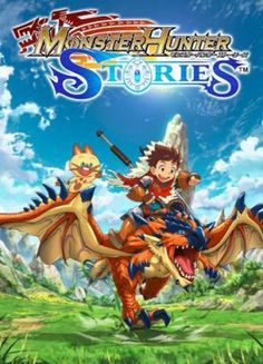 http://www.animes-mangas-ddl.com/monster-hunter-stories-ride-on-vostfr/