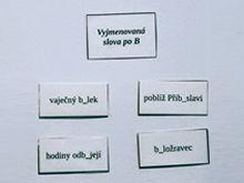Didaktika - Pedagogicka fakulta UP Diy And Crafts, Cards Against Humanity