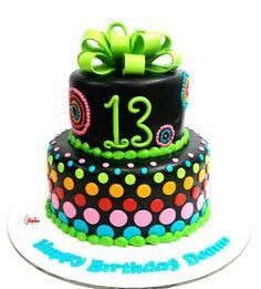 118 Best Designer Cakes Images Cake Designs Designer Cakes