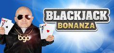 BGO-BlackjackBonanza