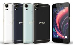 #Android #phone #htc desire 10 HTC Desire 10 Pro D10W 64GB (FACTORY UNLOCKED) 5.5″ 20MP  Black White Blue Green 253.99       Item specifics    									 			Condition:  												 																	 															  															 															 																New: A brand-new, unused,...