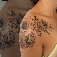 Conheça os tatuadores mais indicados de Sergipe – Tattoo2me Magazine