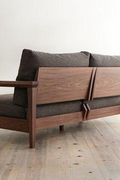 passende polsterung bei dem sofa kaufen